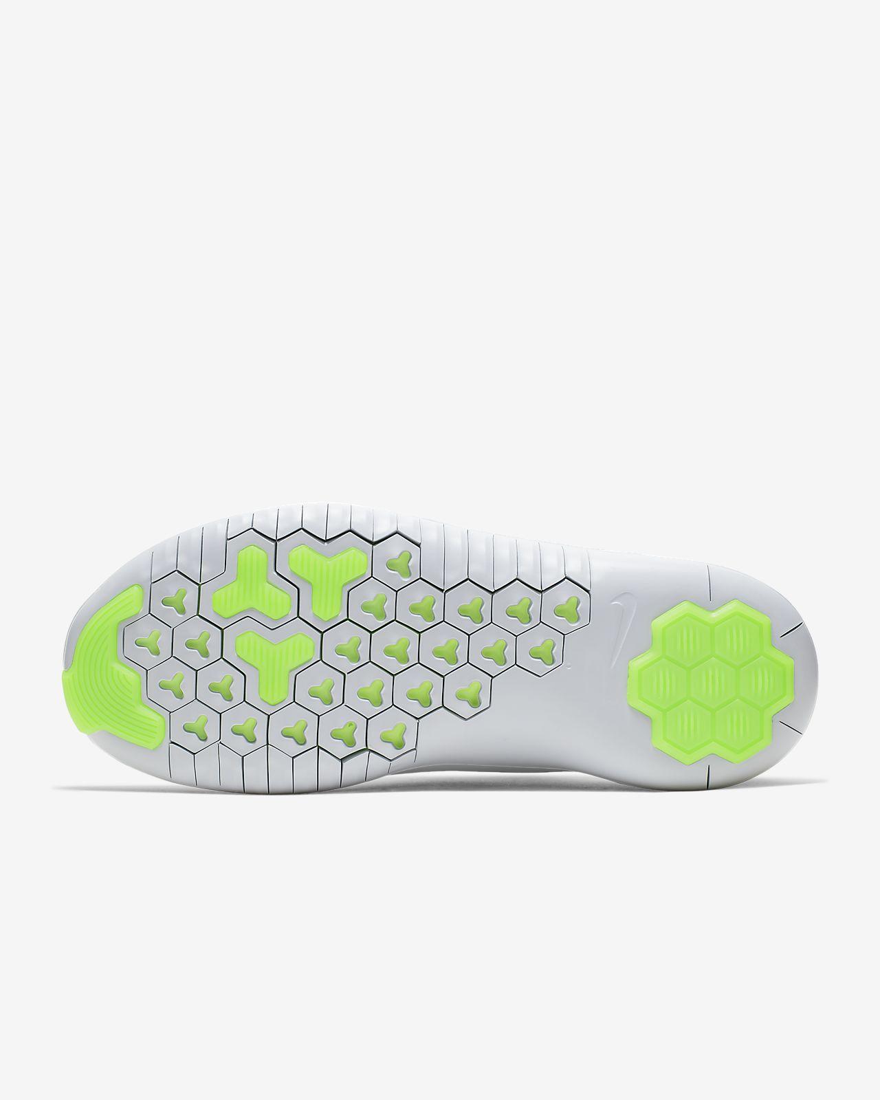 Training De Tr Chaussure Pour Nike Femme Ultra Free 5R3LA4j