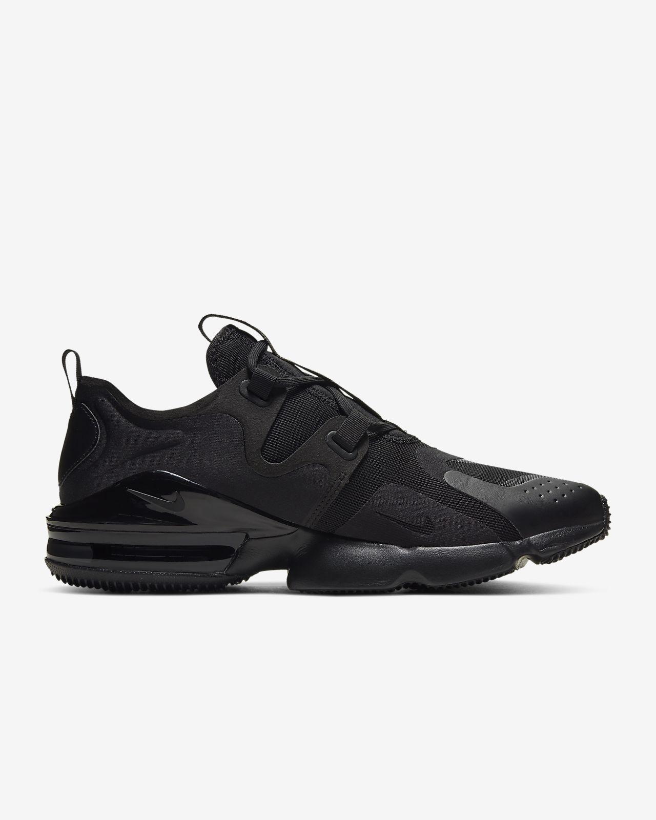 Nike Air Jordan Future Herren Herrenschuhe Basketball Schuhe