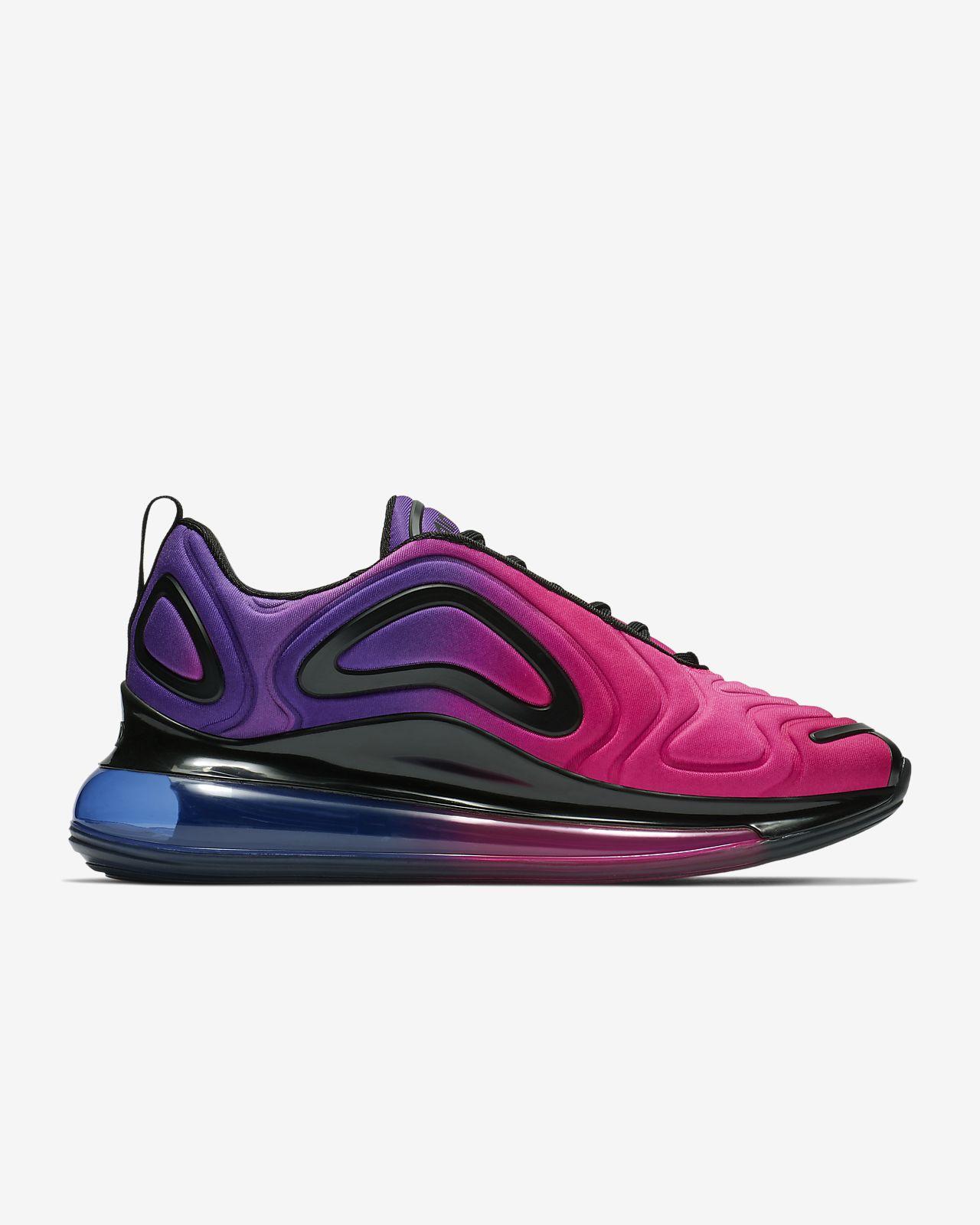 10ac6be5e20 Nike Air Max 720 Women s Shoe. Nike.com IN