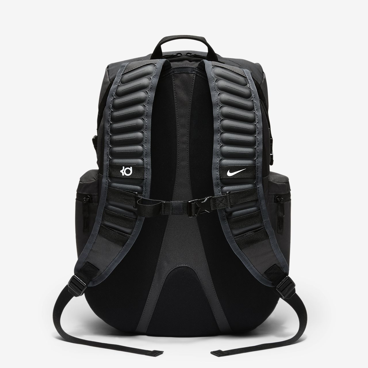 nike kd backpack