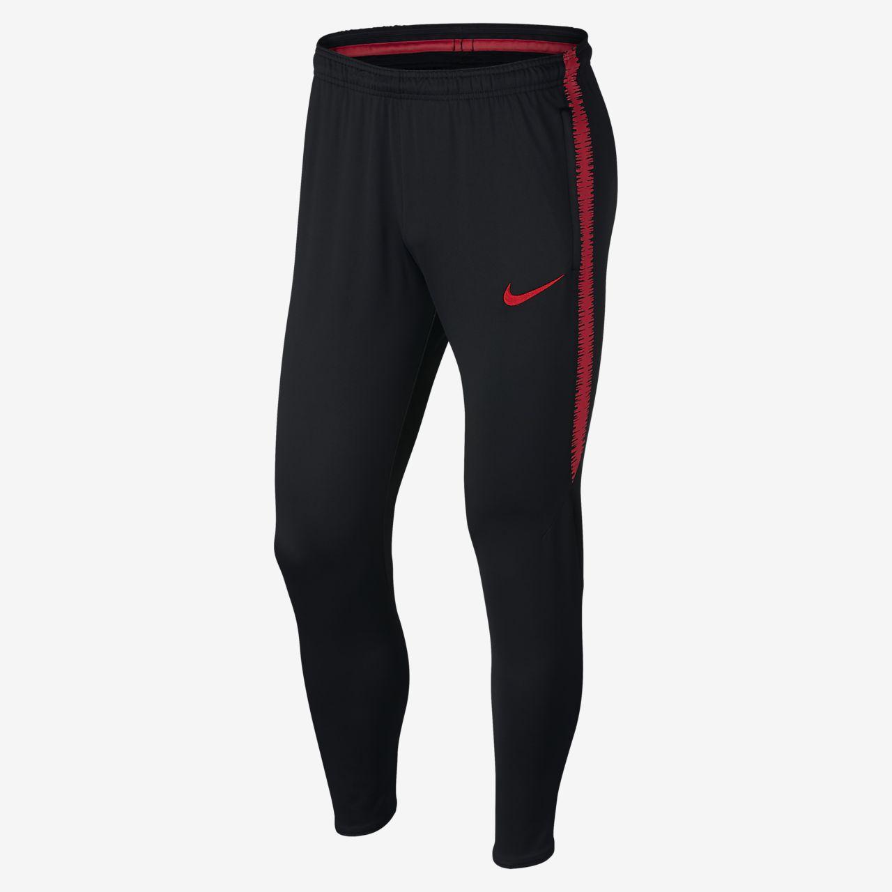 Pantaloni da calcio Turkey Dri-FIT Squad - Uomo