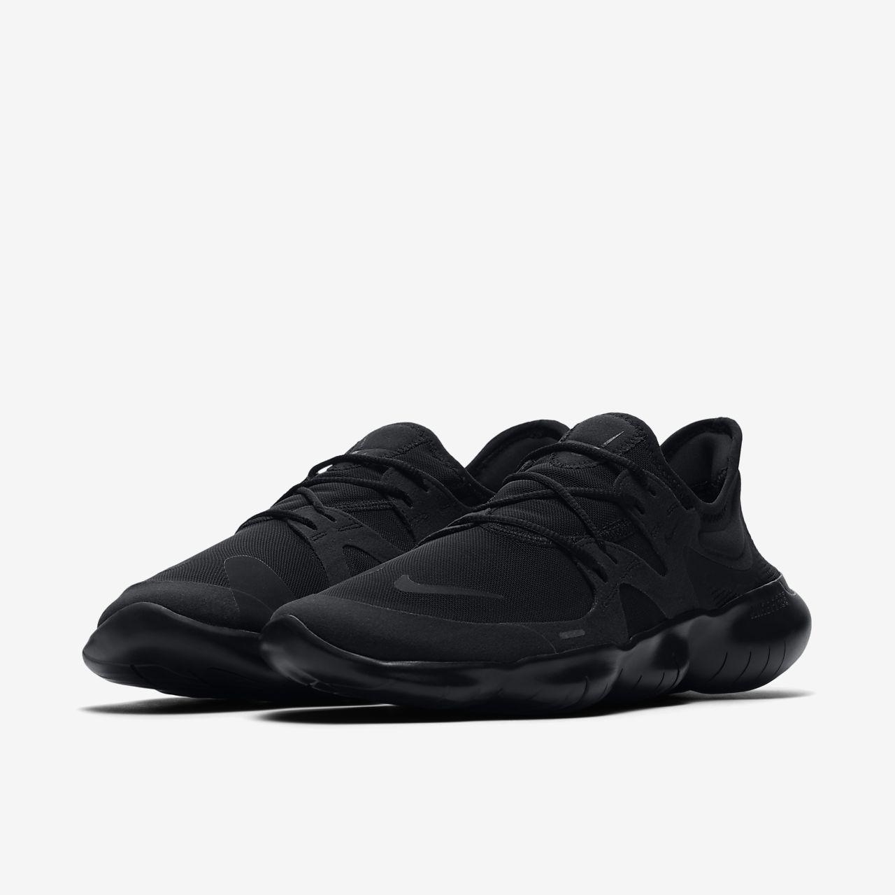 0a00a1e7764df Nike Free RN 5.0 Men's Running Shoe. Nike.com