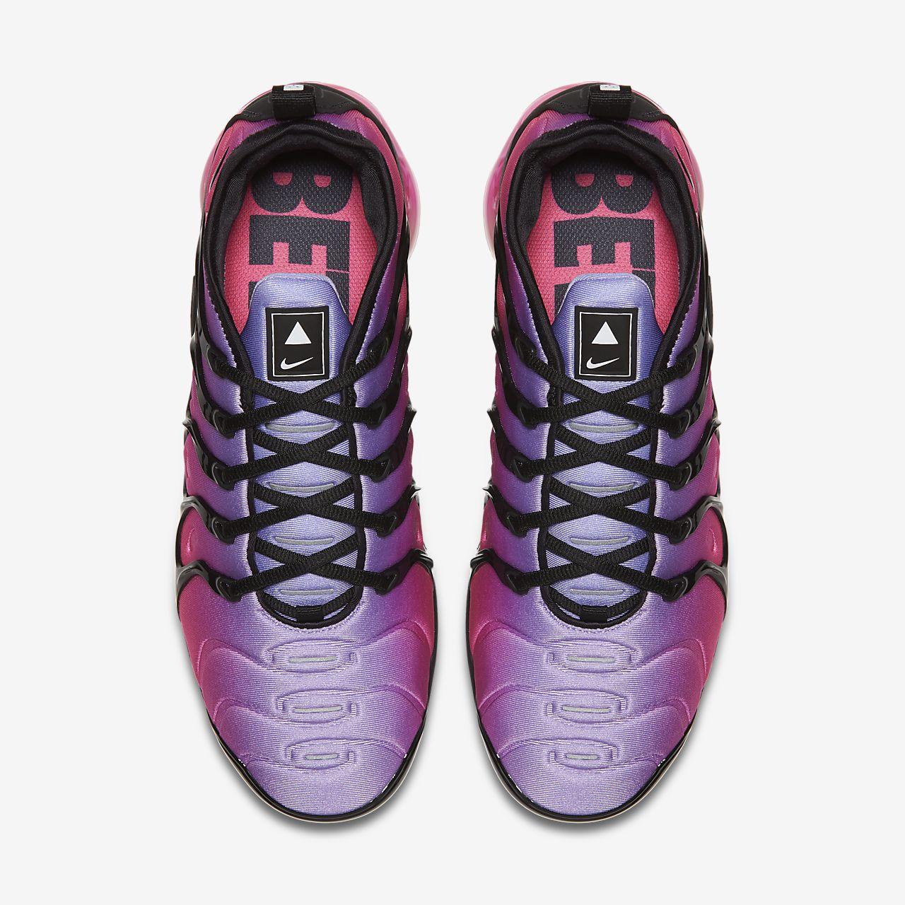 e39e11dd1667f3 CDG x Nike VaporMax   Air Moc
