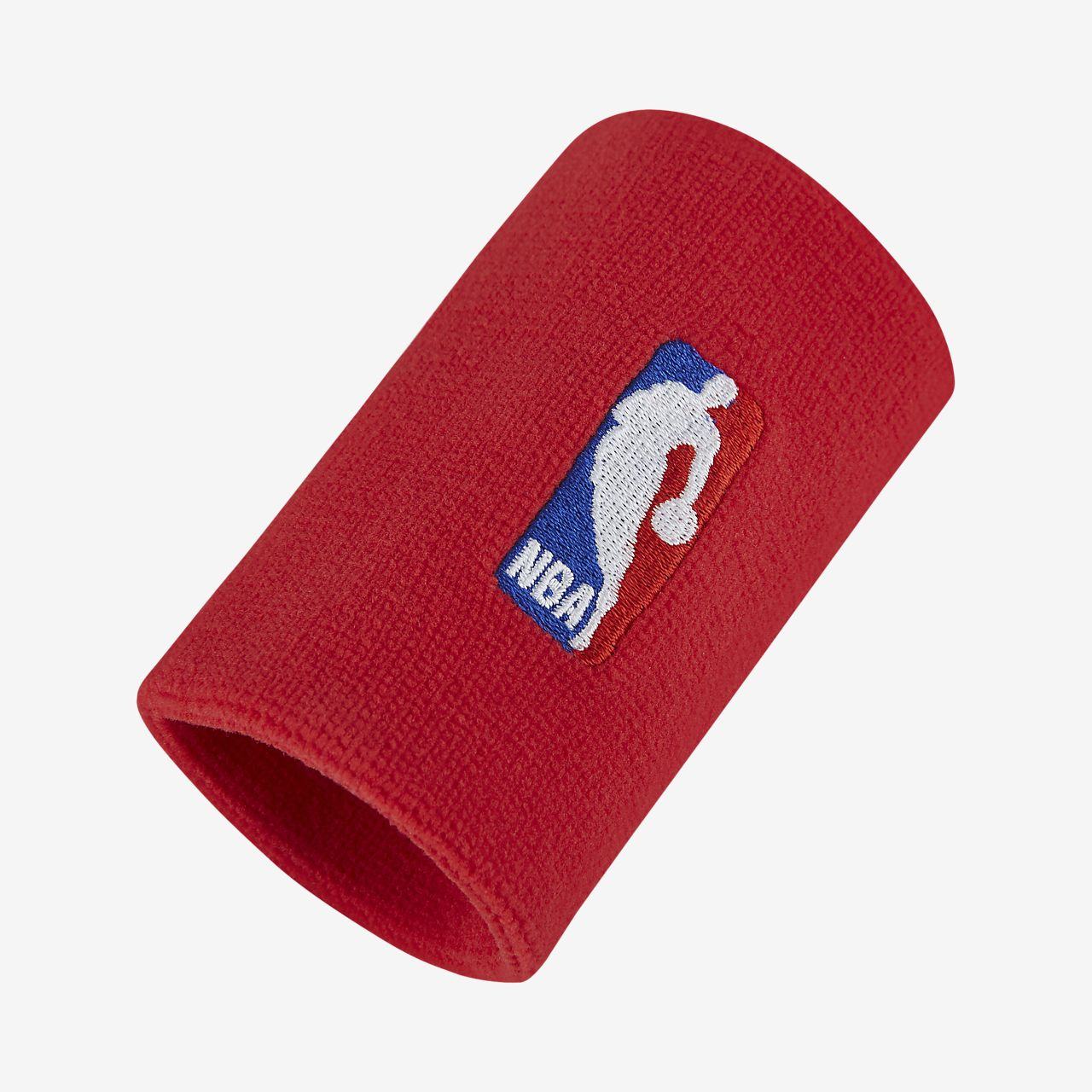Nike NBA Elite 篮球护腕(1 对)