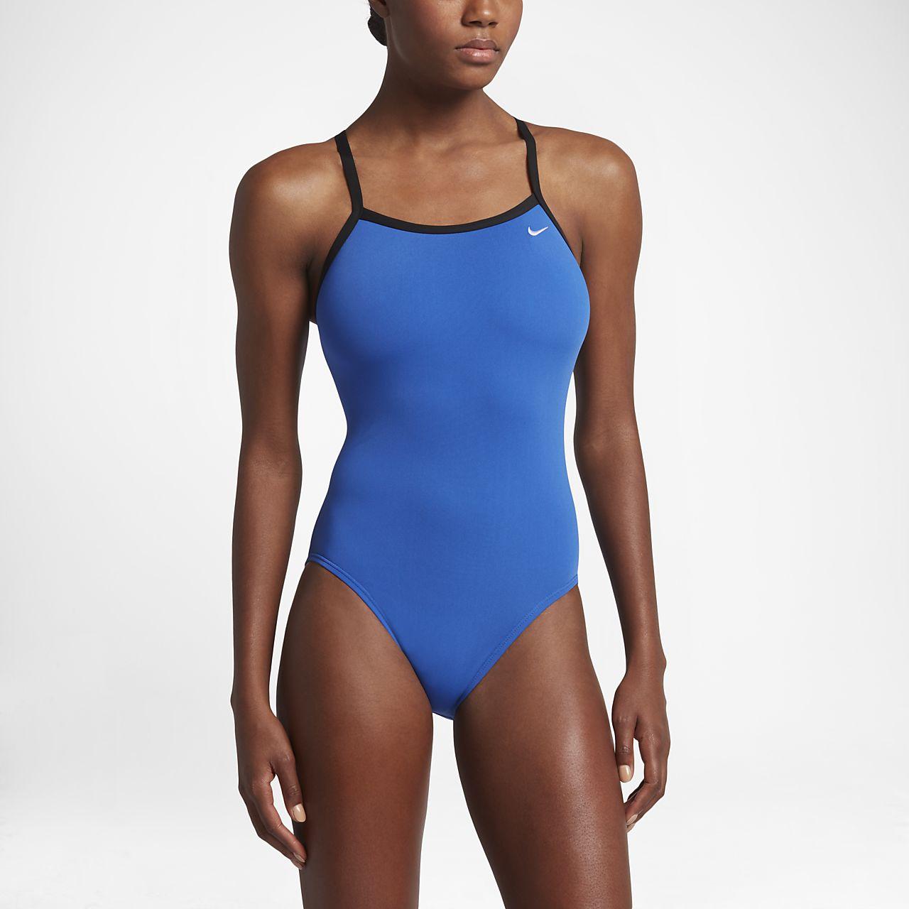 Nike HydraStrong Women's Swimsuit