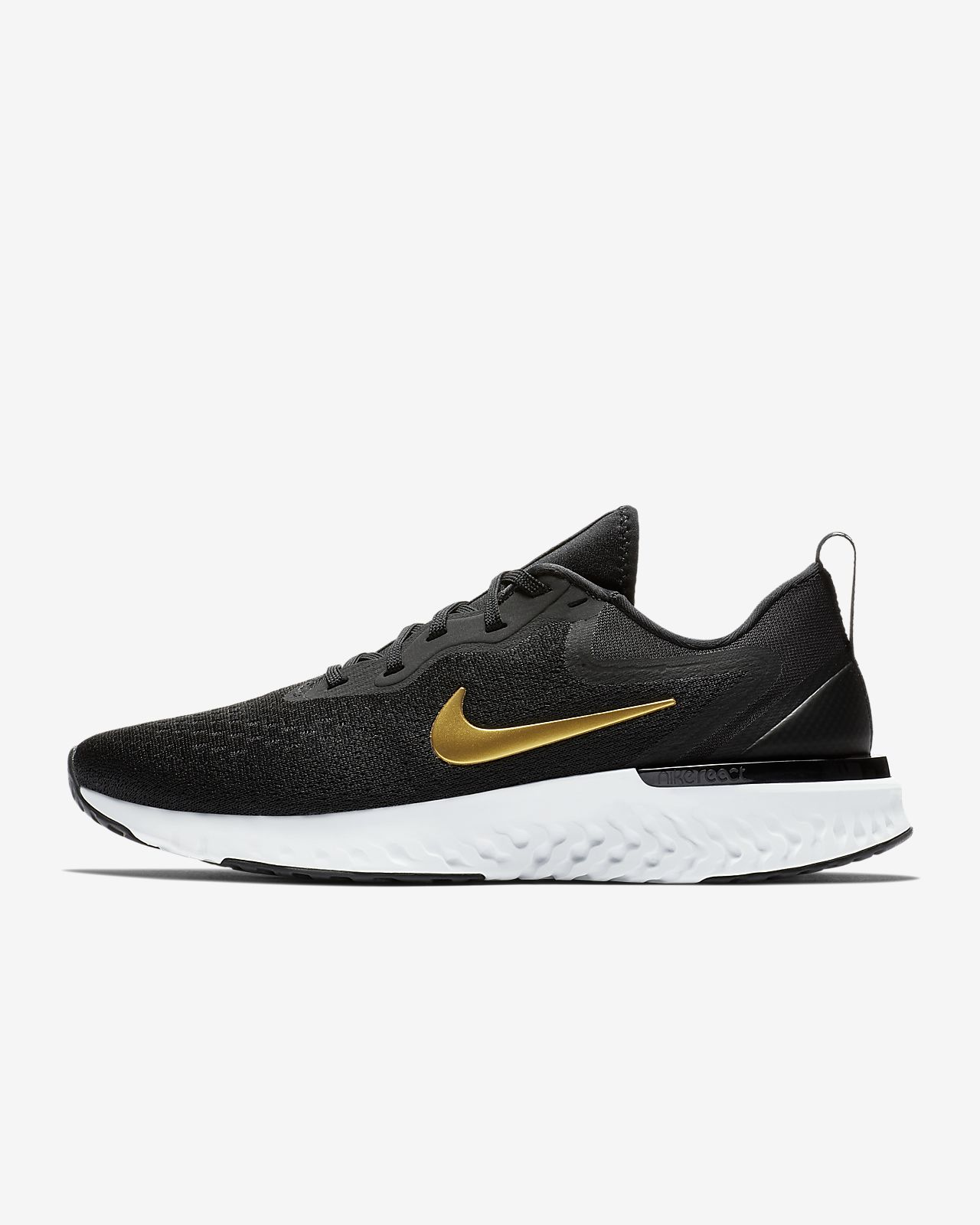 Nike Femme Chaussure Odyssey running React pour de mnwN08