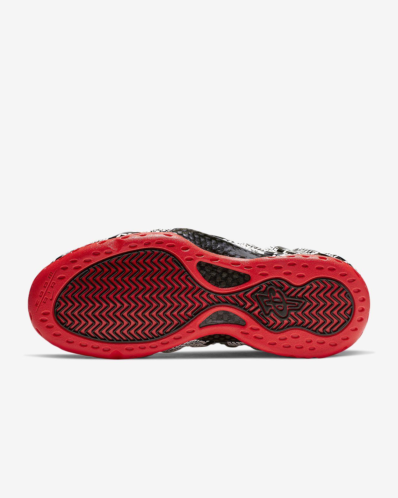 c44f4d8034 Nike Air Foamposite One Men's Shoe. Nike.com