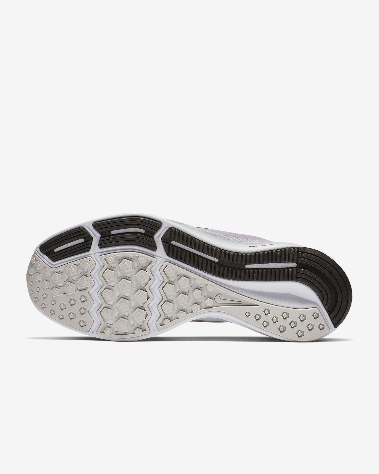 huge selection of da397 5ded2 ... Nike Downshifter 8 Womens Running Shoe