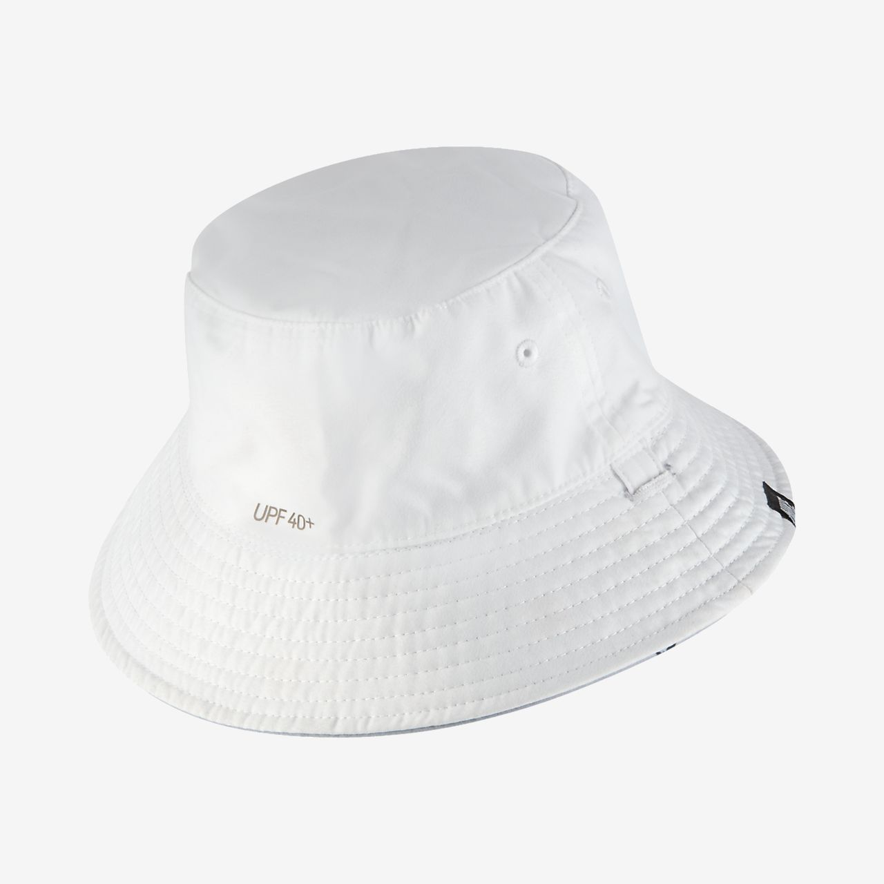 f4065389c42 Low Resolution Nike Toddler Reversible Bucket Hat Nike Toddler Reversible Bucket  Hat
