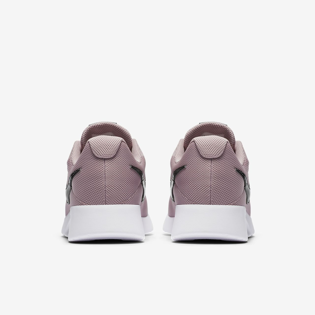 Low Resolution Nike Tanjun Women s Shoe Nike Tanjun Women s Shoe 9afee1186