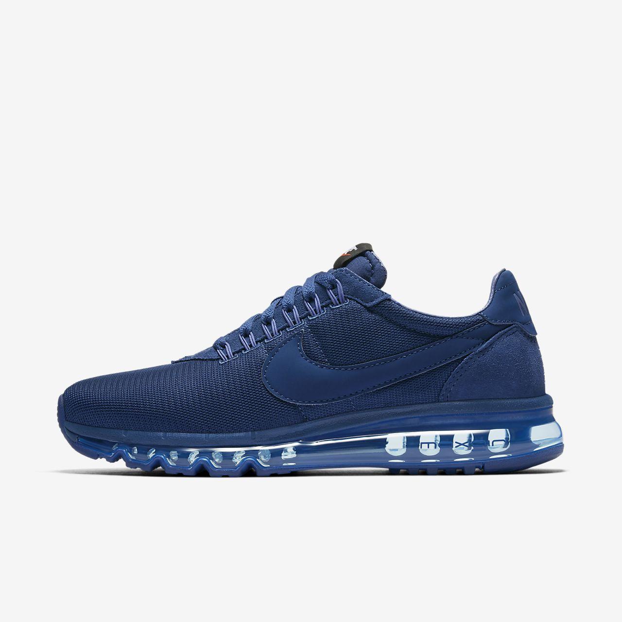 340aa68d35041 Sconti Scarpe Nike Off62 Acquista Calzino wWcRYHq8Iw