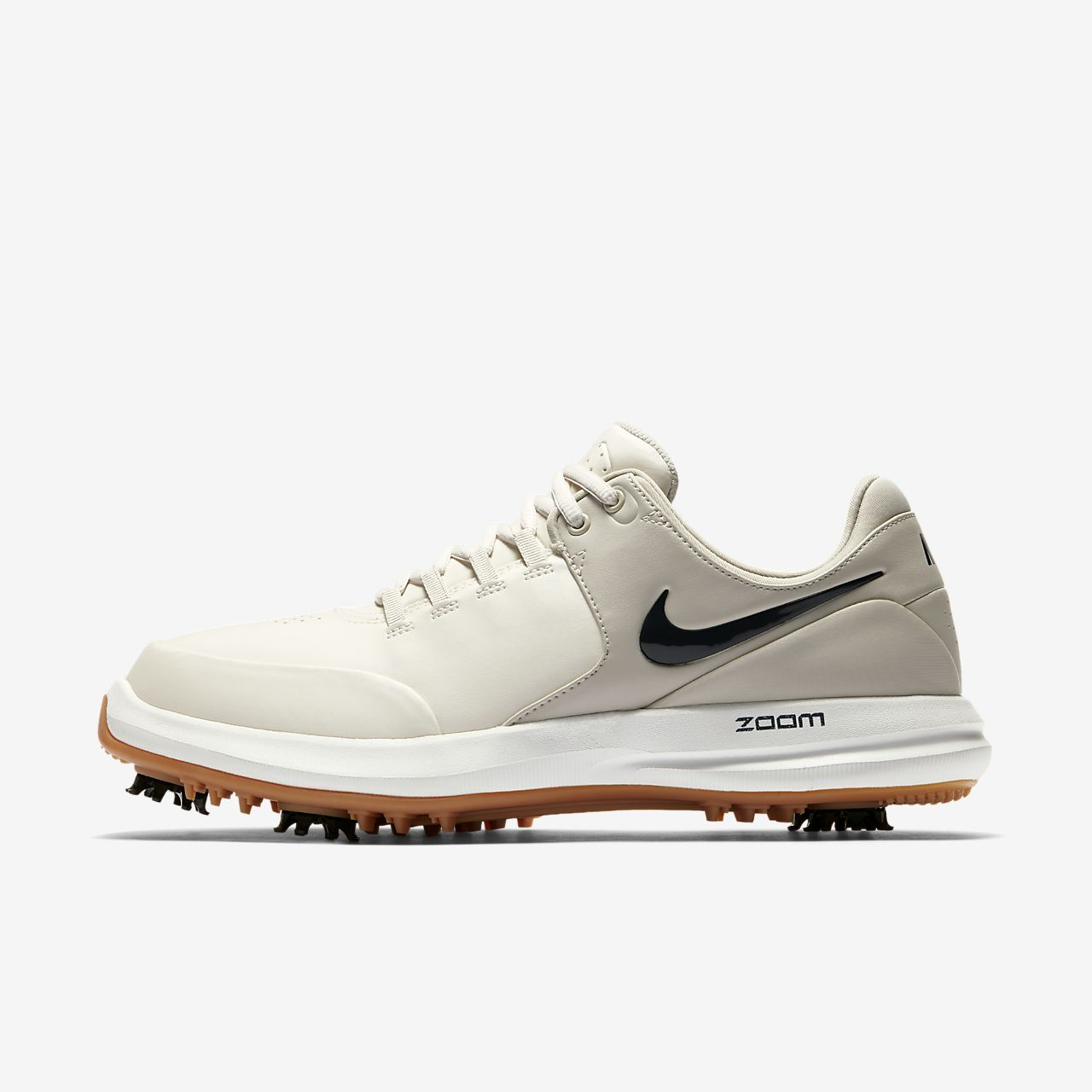 dd81a3ae6c0e8 Nike Air Zoom Accurate Men s Golf Shoe. Nike.com CH