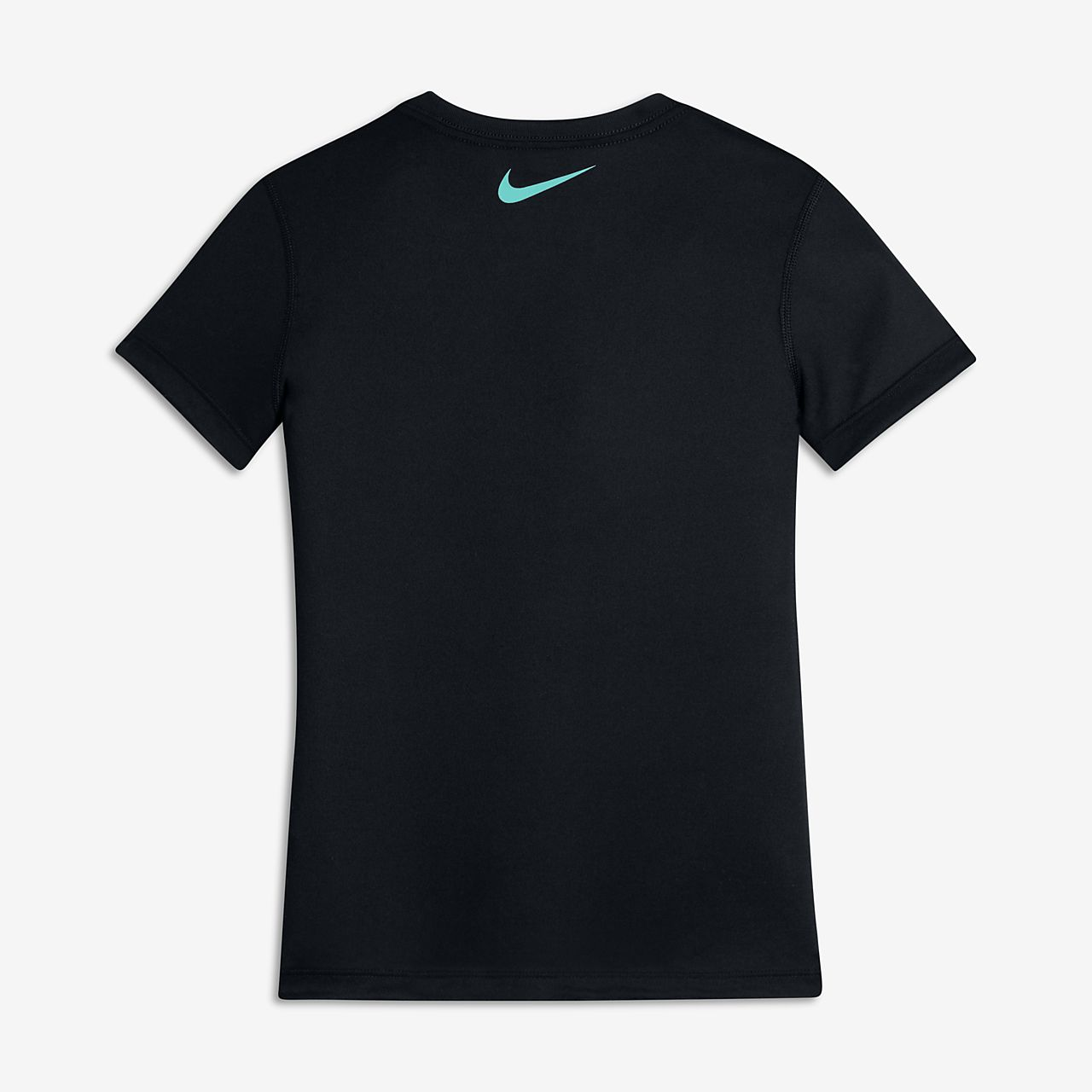nike outfits for girls. (girls nike dry \\\ outfits for girls