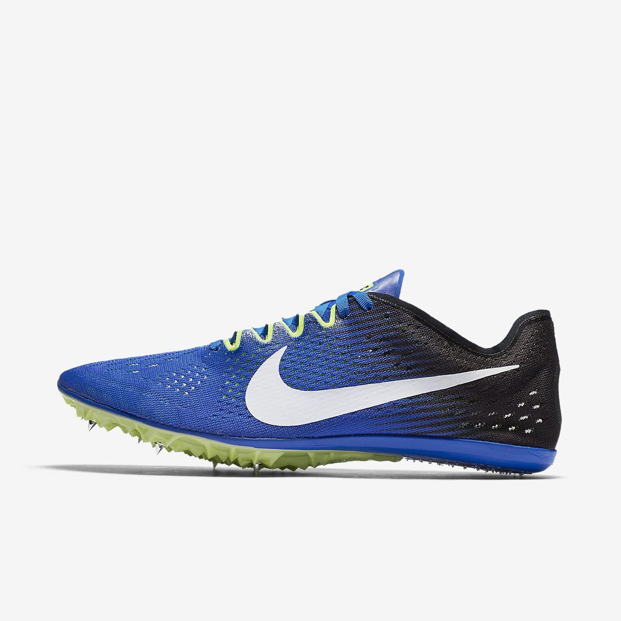 ... Nike Zoom Victory 3 Unisex Racing Spike