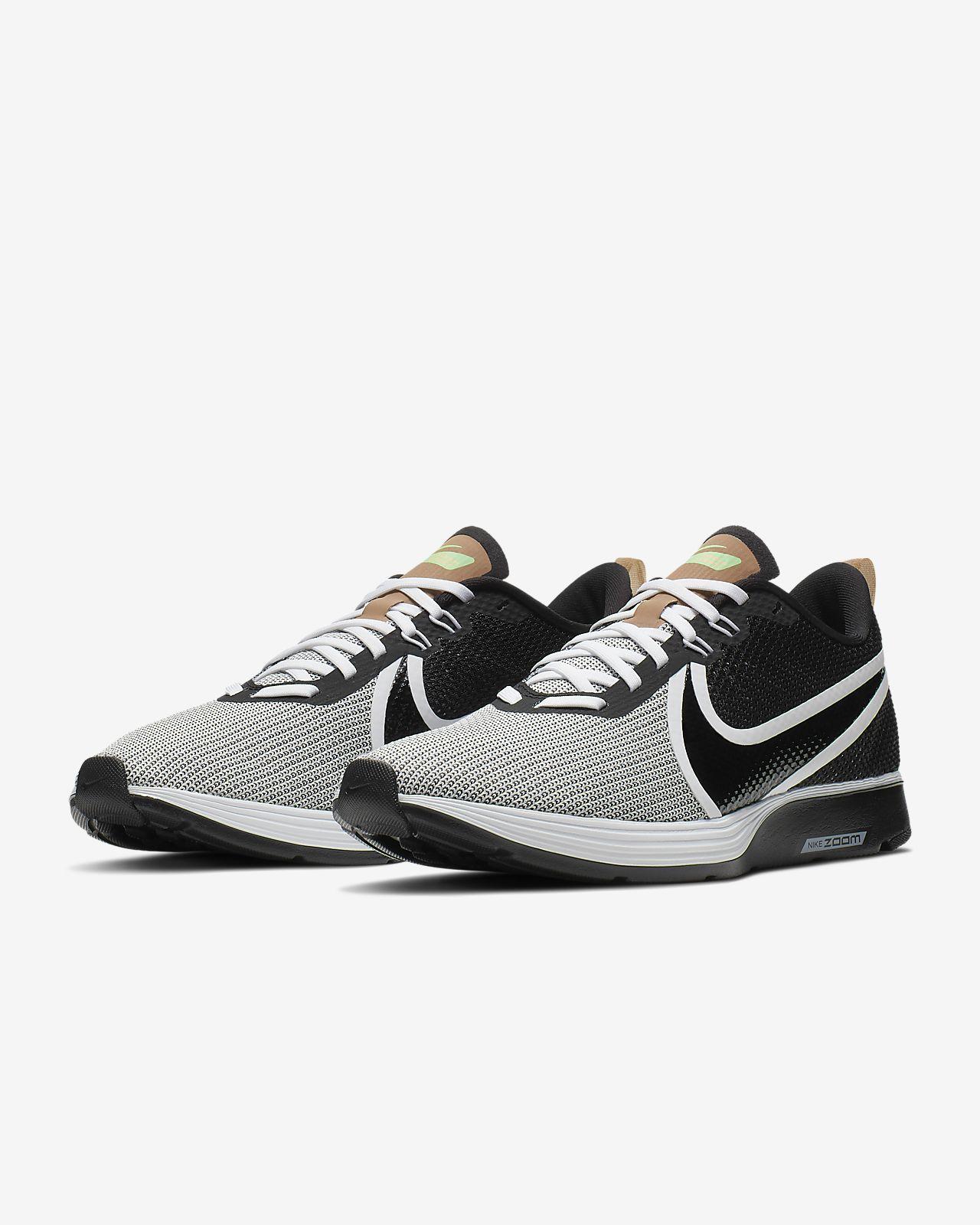 info for c2778 06e98 ... Chaussure de running Nike Zoom Strike 2 SE pour Homme