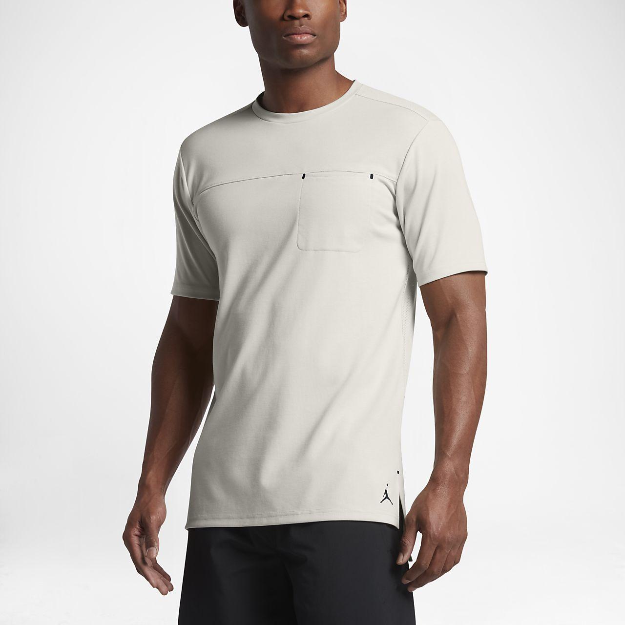Jordan 23 Lux Pocket 男款 T 恤