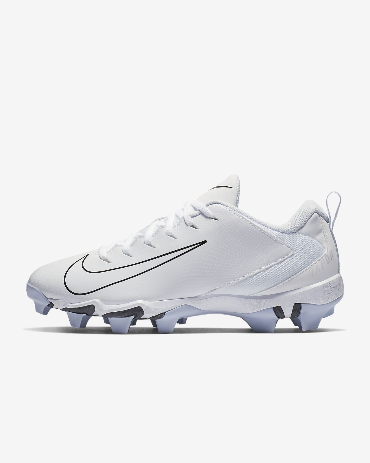 a9699377d Nike Vapor Untouchable Shark 3 Men s Football Cleat. Nike.com
