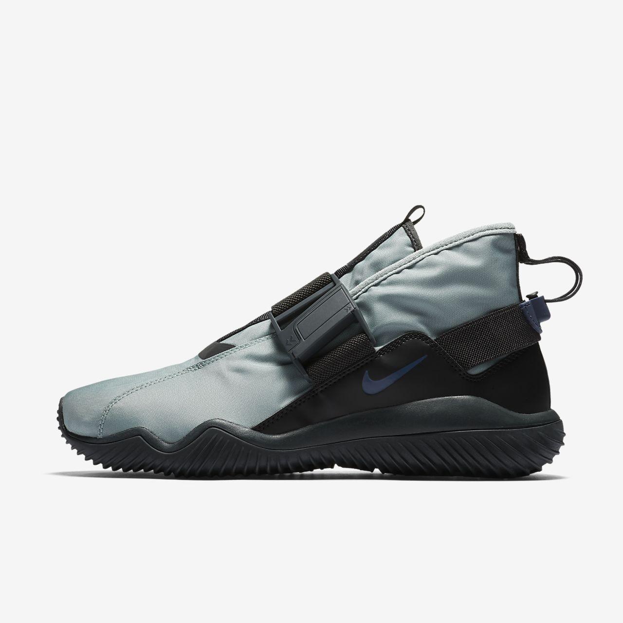best website 5dcee c148e Nike Komyuter Mens Shoe. Nike.com GB