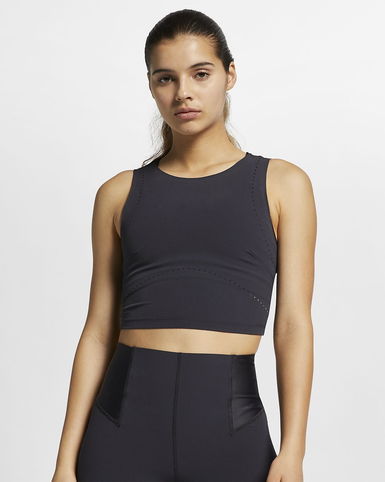 Nike Tech Pack Women's Training Tank