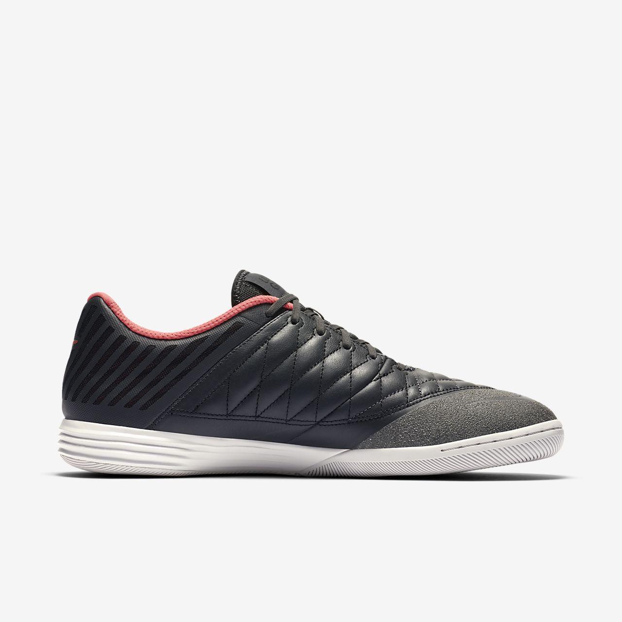size 40 58a4e d6915 ... FC247 LunarGato II Soccer Shoe