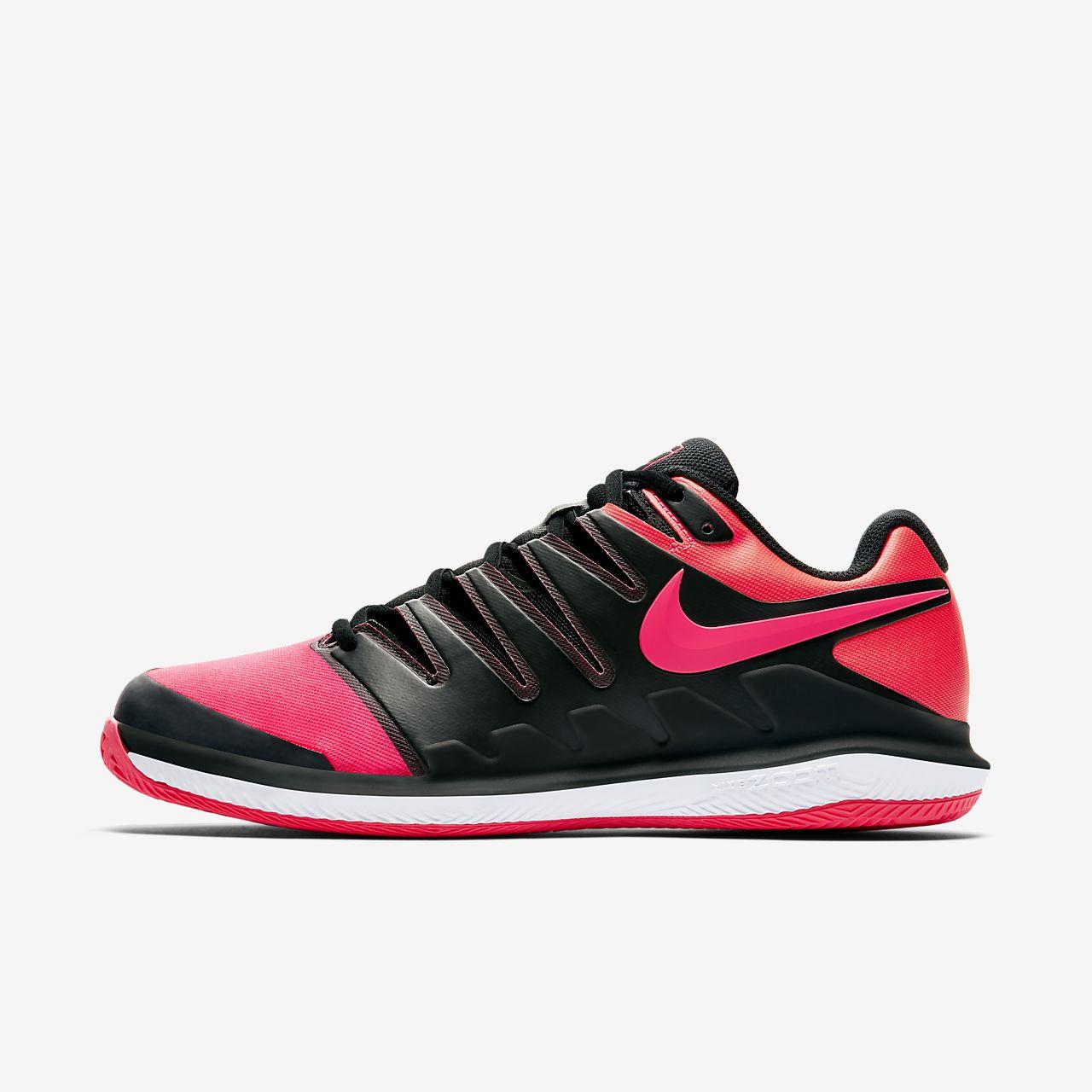 chaussures tennis nike zoom vapor