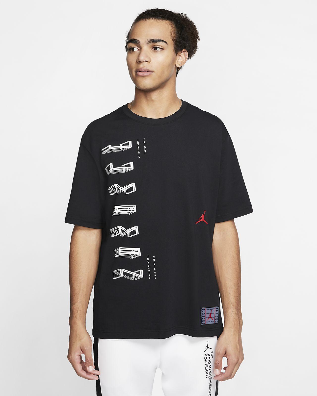 "Jordan Legacy AJ11 ""Jumpman"" Men's T-Shirt"