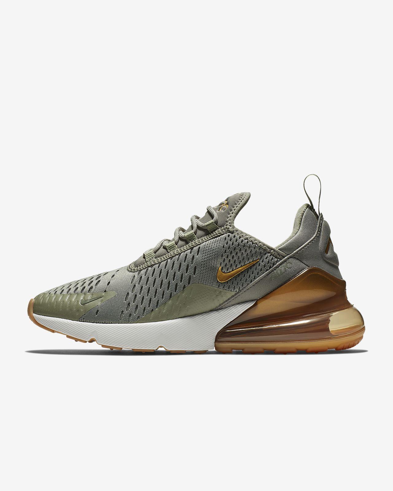 Chaussure Nike Air Max 270 GNO pour Femme