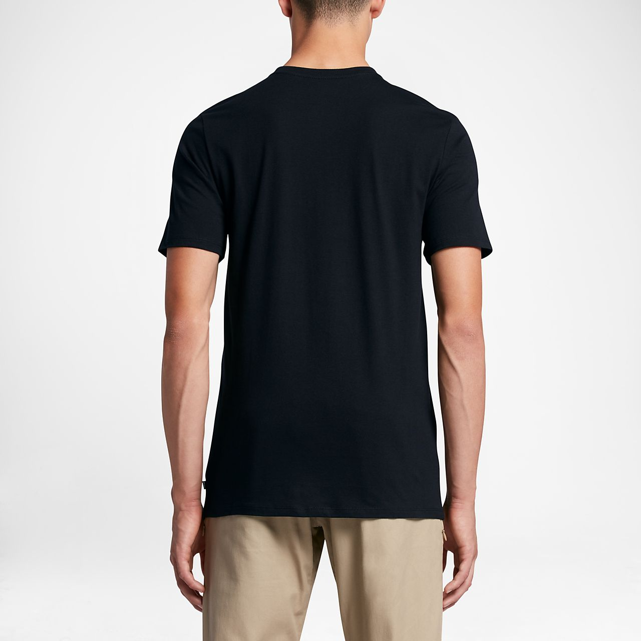 Nike sb essential herren t shirt de for Nike flyknit t shirt