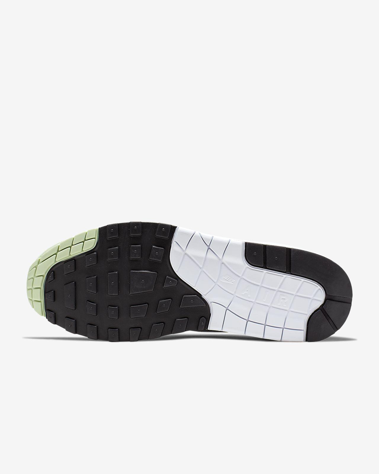 491ca6a9077 Nike Air Max 1 Men's Shoe. Nike.com