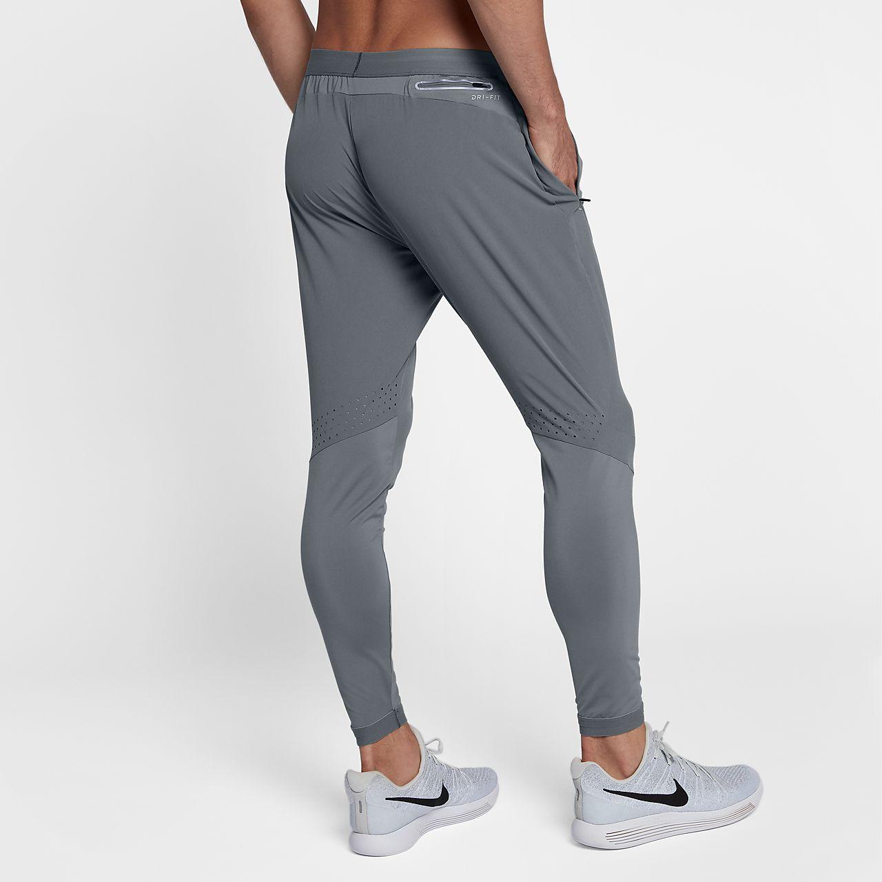 ... Pantalon de running Nike Swift 68 cm pour Homme