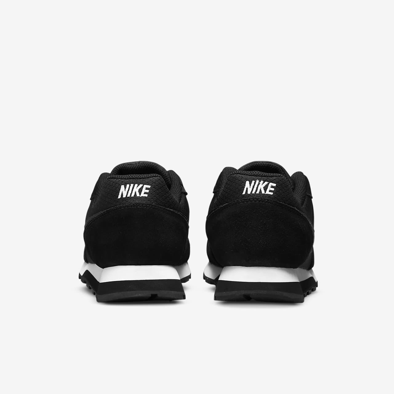 Nike Damen WMNS Md Runner 2 Hallenschuhe