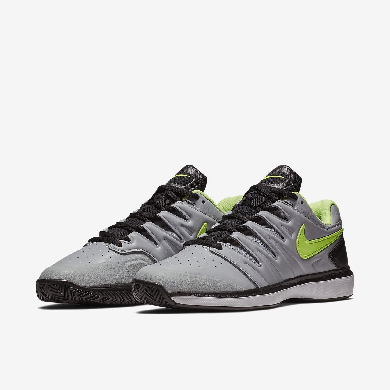 Air zoom prestige Nike 6ojnVx