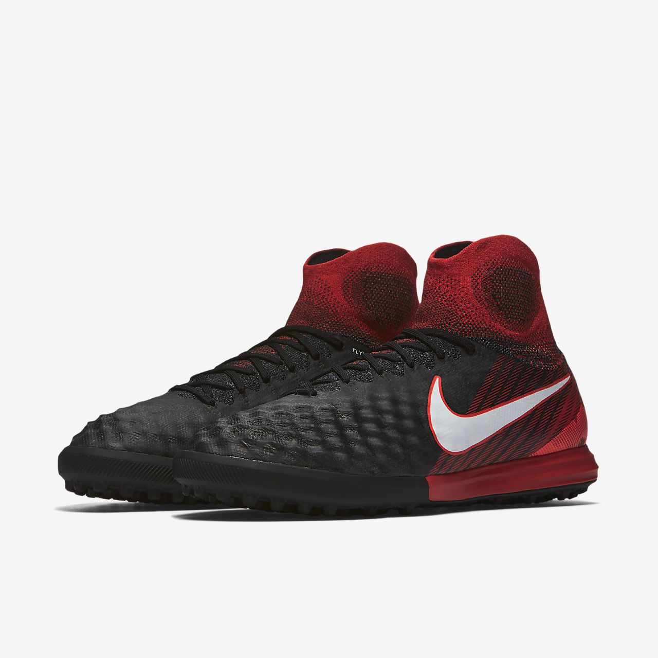 red and white nike basketball shoes latest soccer shoes
