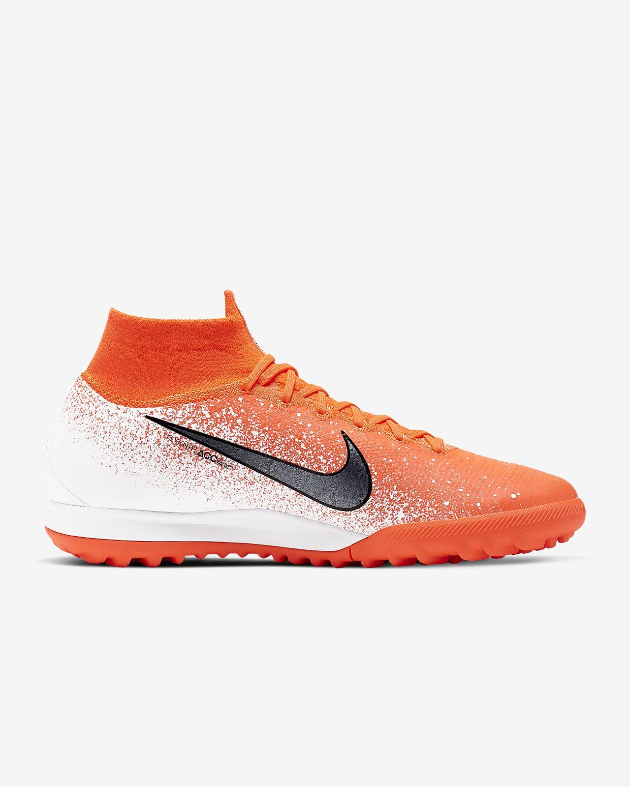 Da Nike Scarpa Calcio Superflyx Artificialesintetica 6 Per Erba 354LjqAR