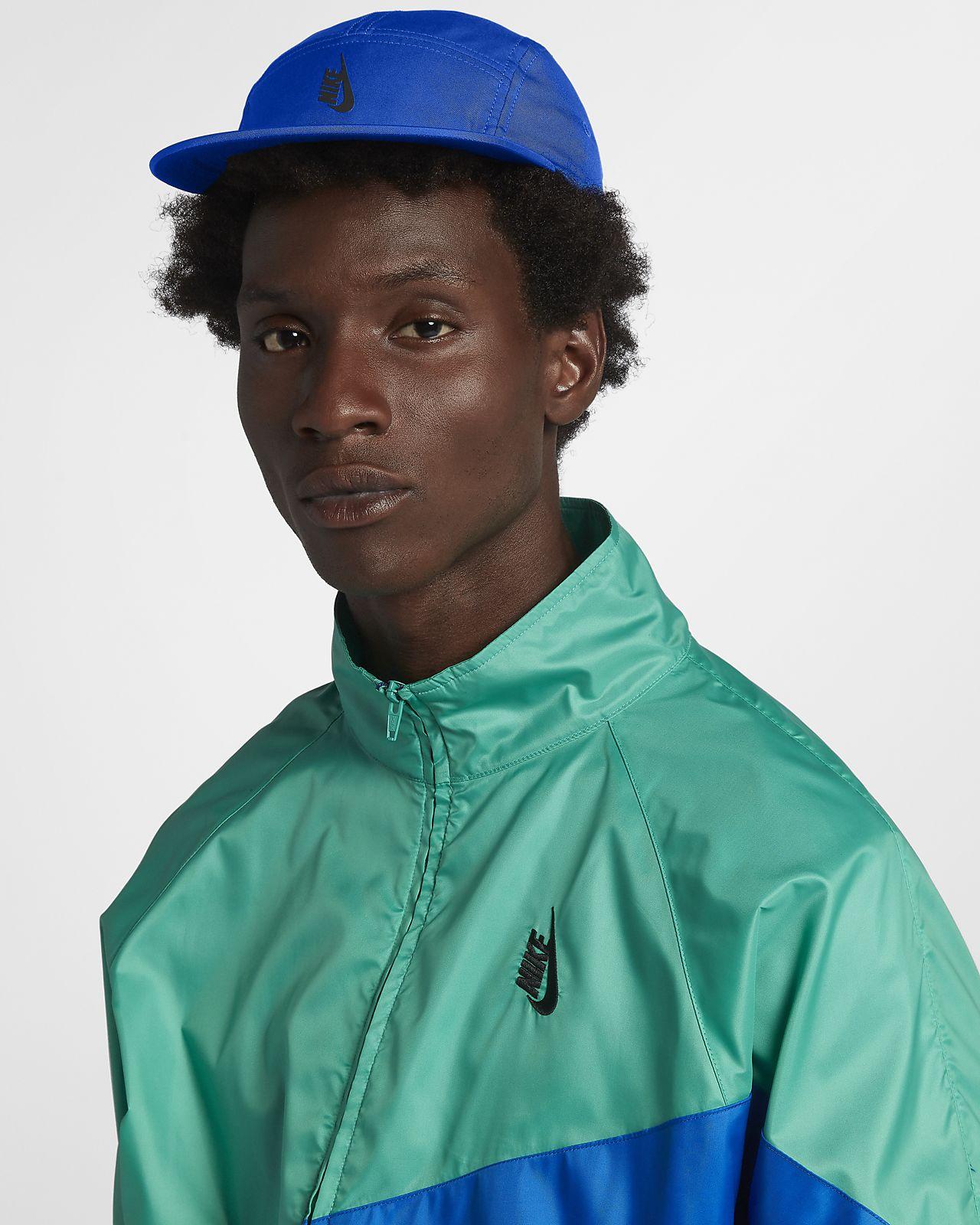 Nike NRG AW84 可調式帽款