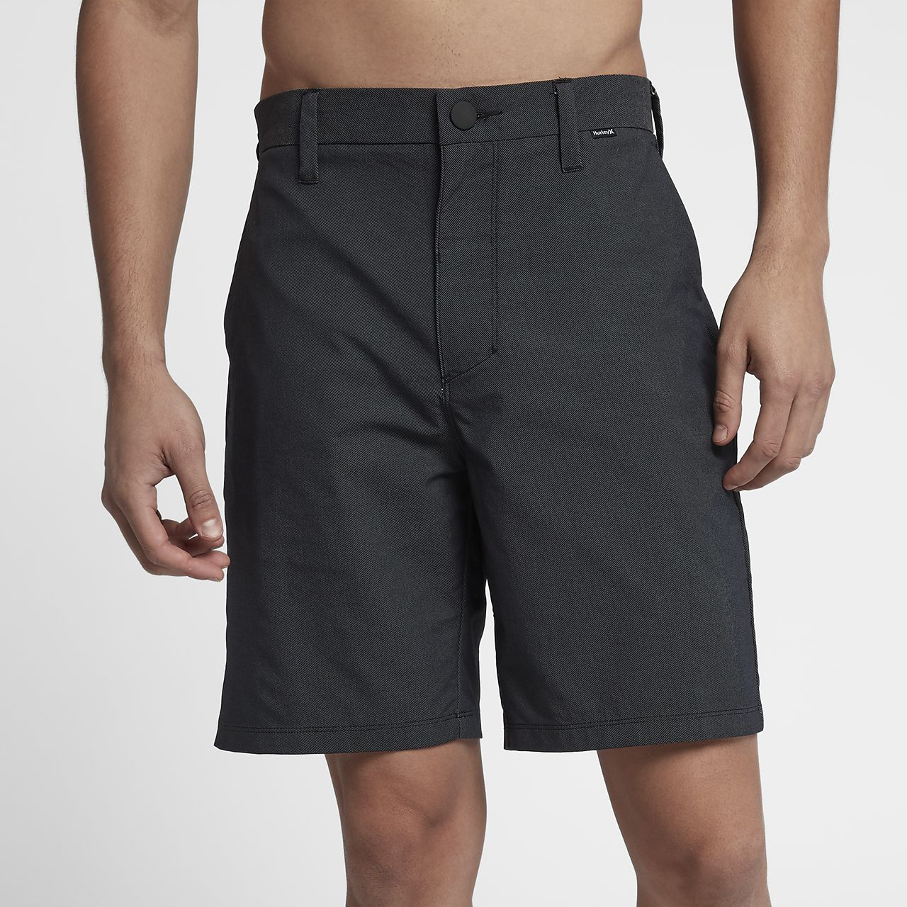 nike shorts uomo dry fit