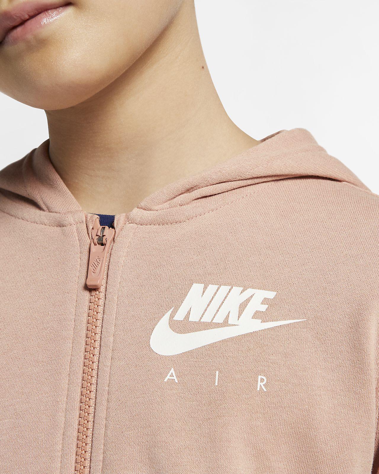 Jungen Sportswear Nike Größe Ebay 158 wax5Bq0