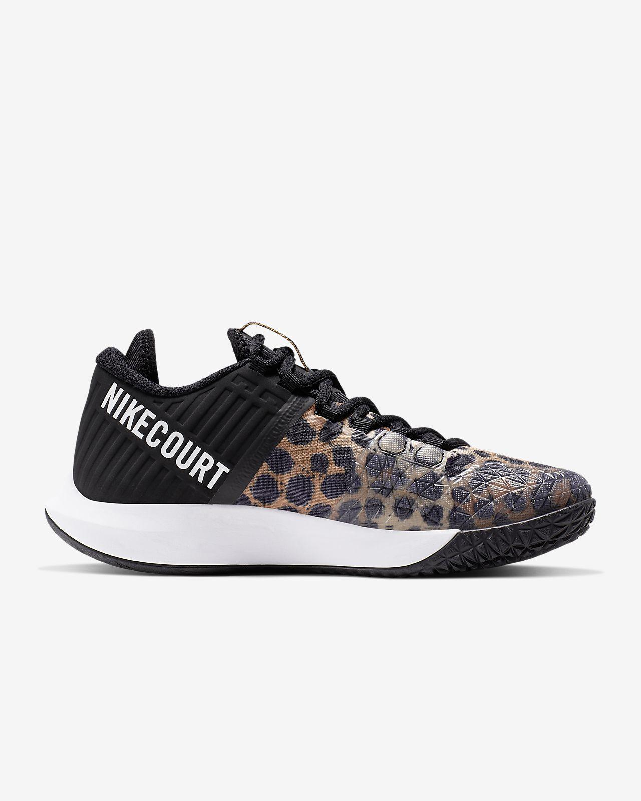 Italia Nike Air Max Zero, Donne Donne Nero, Blu Heels