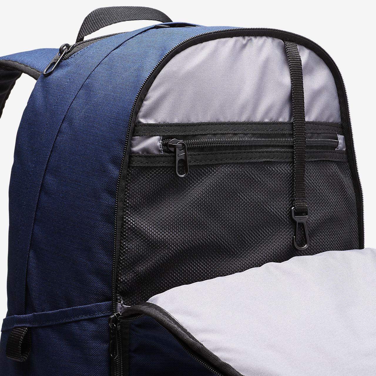 Nike Brasilia Training Backpack (Extra Large). Nike.com 19ab11fac9b0e