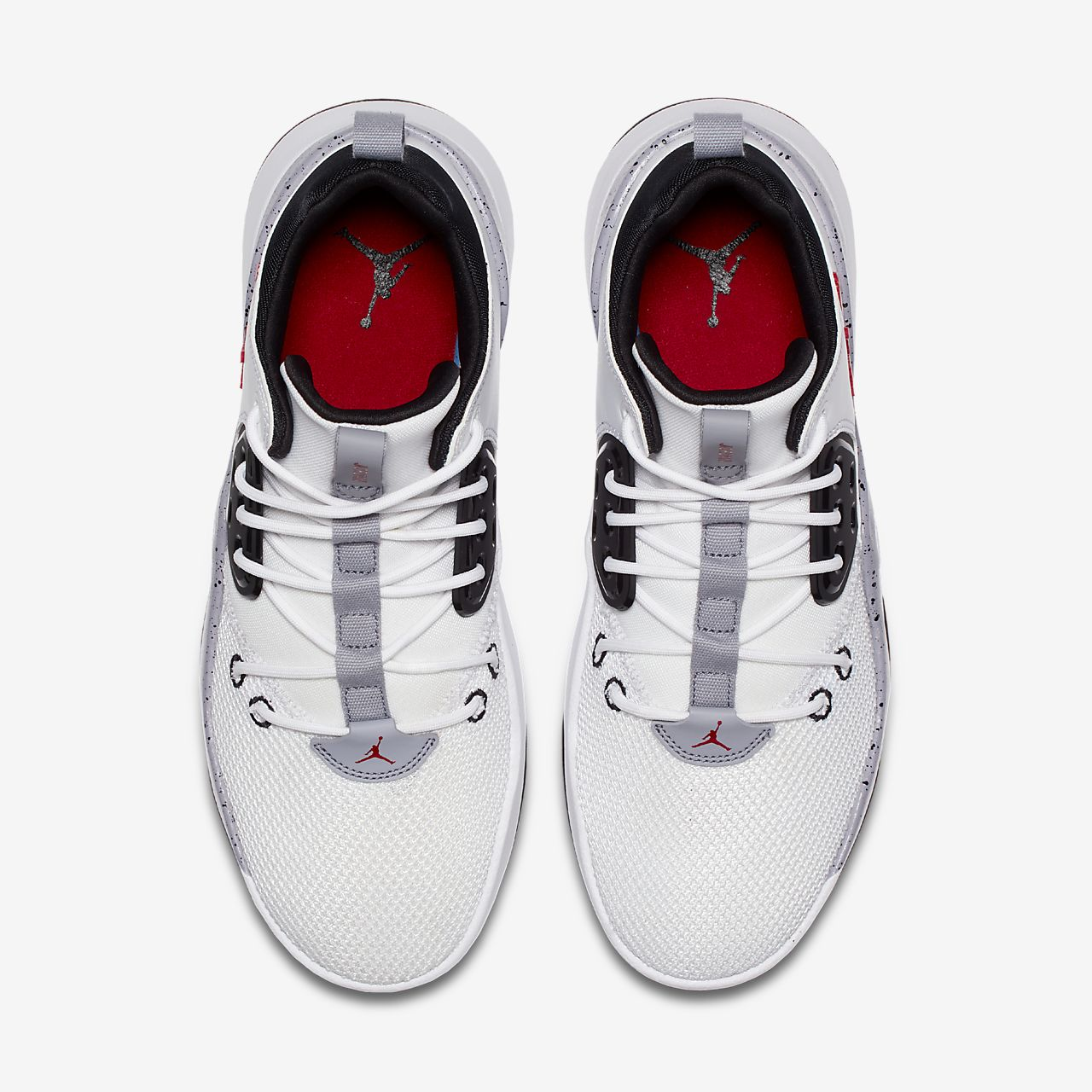 Low Resolution Jordan DNA Men s Shoe Jordan DNA Men s Shoe 44e378ed2