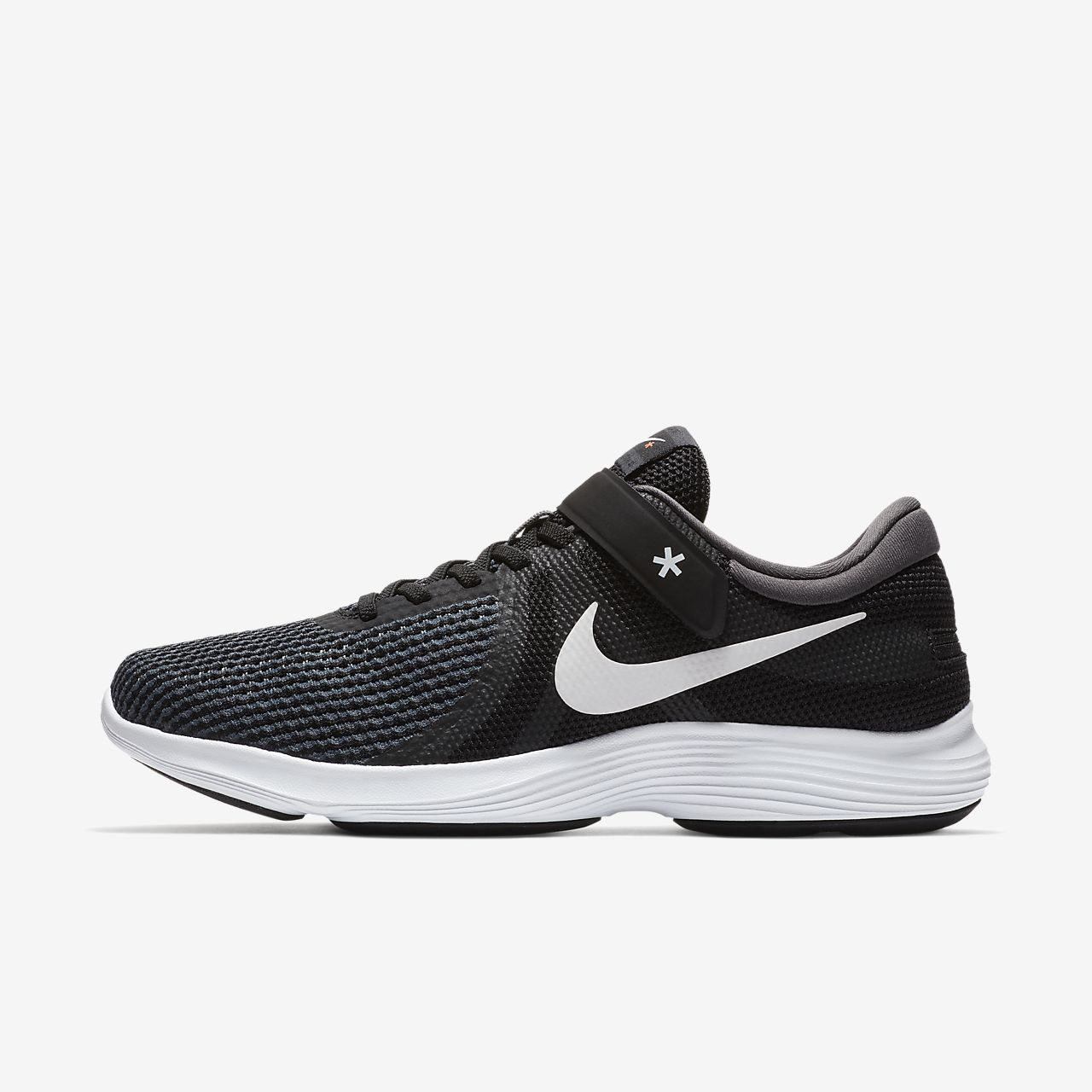 premium selection f6c11 f4628 ... denmark neutral running shoes. nike 5b0be 920cb