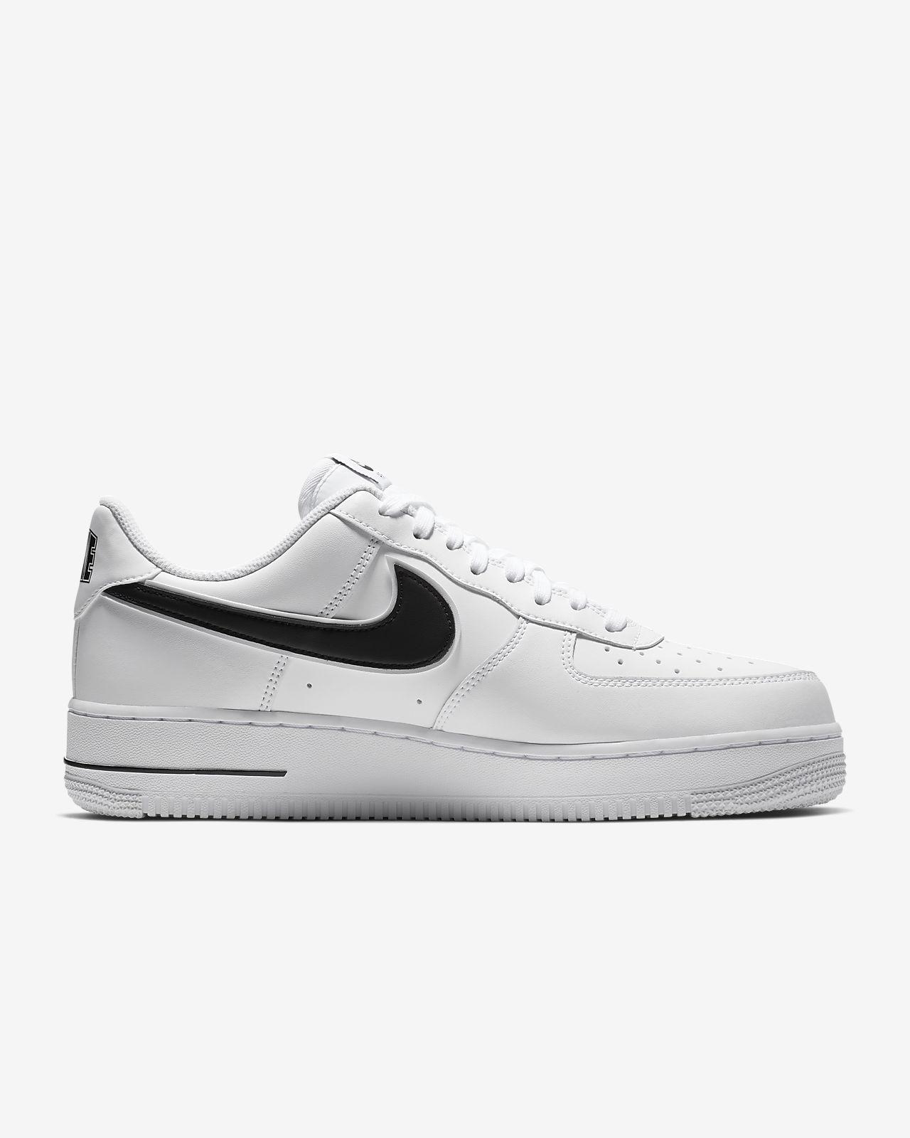 the best attitude bcbf0 b7149 ... Nike Air Force 1  07 Men s Shoe