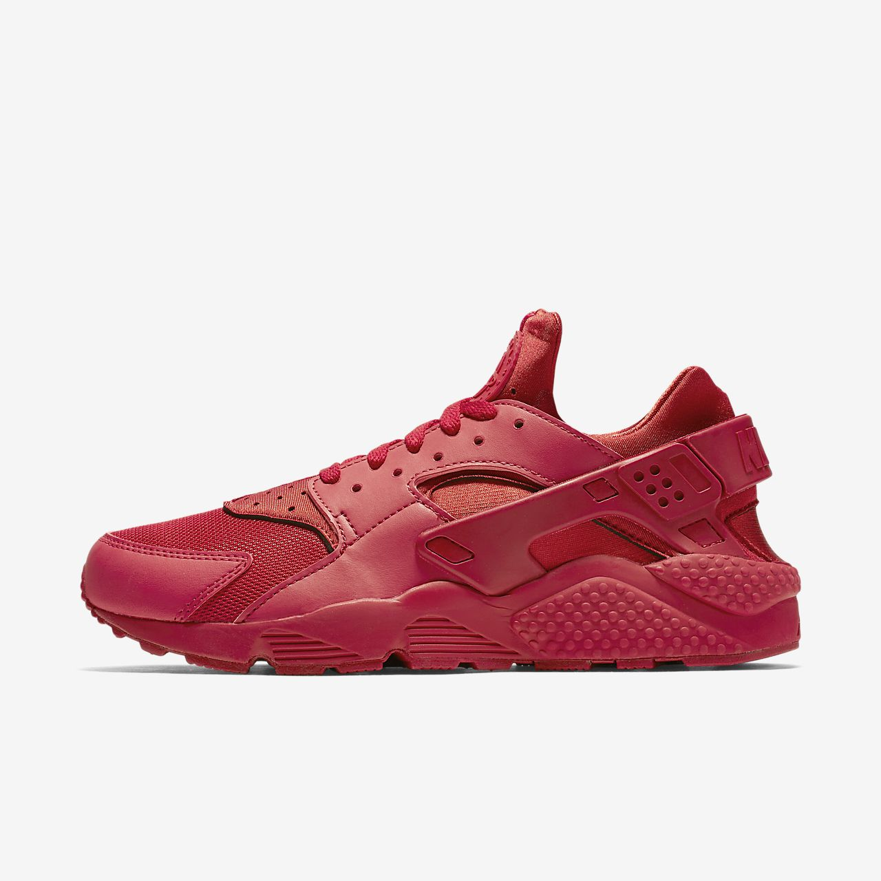 best sneakers 3a98a 9e87f ... Nike Air Huarache Mens Shoe