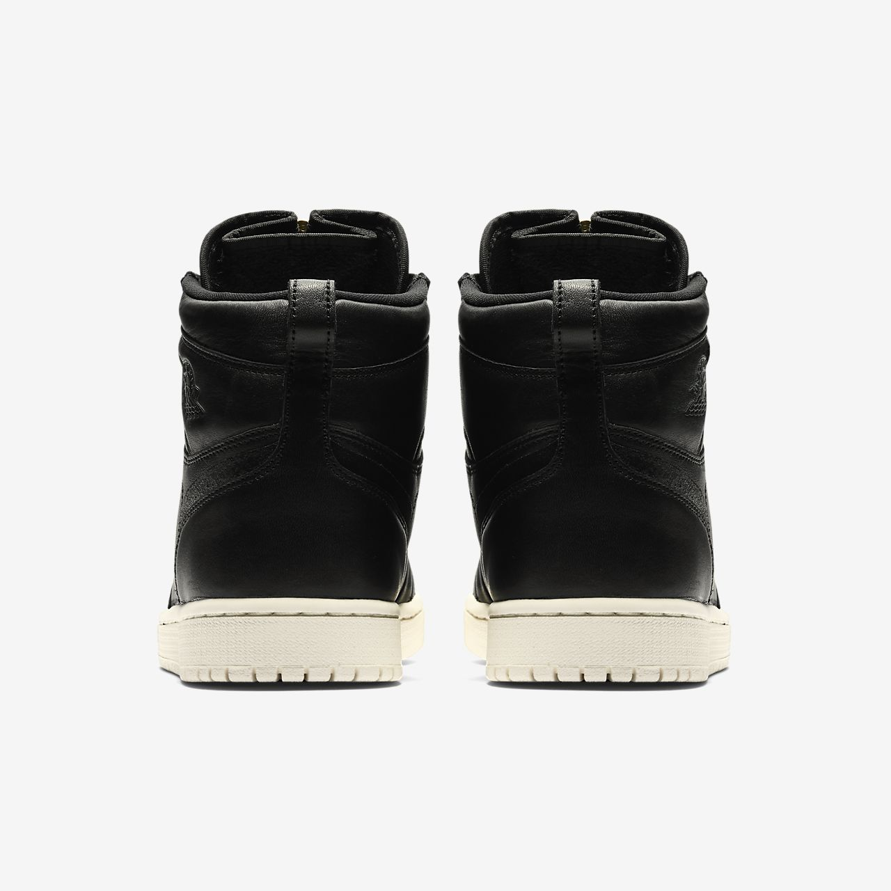 983b35277bbee Air Jordan 1 High Zip Women s Shoe. Nike.com