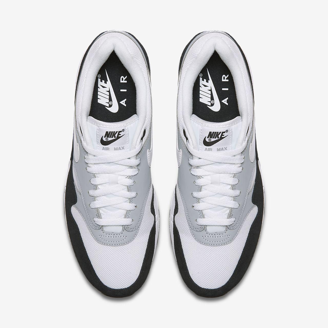 Baskets homme Nike Air Max 1 AH8145 003 EZPOAKkuWP