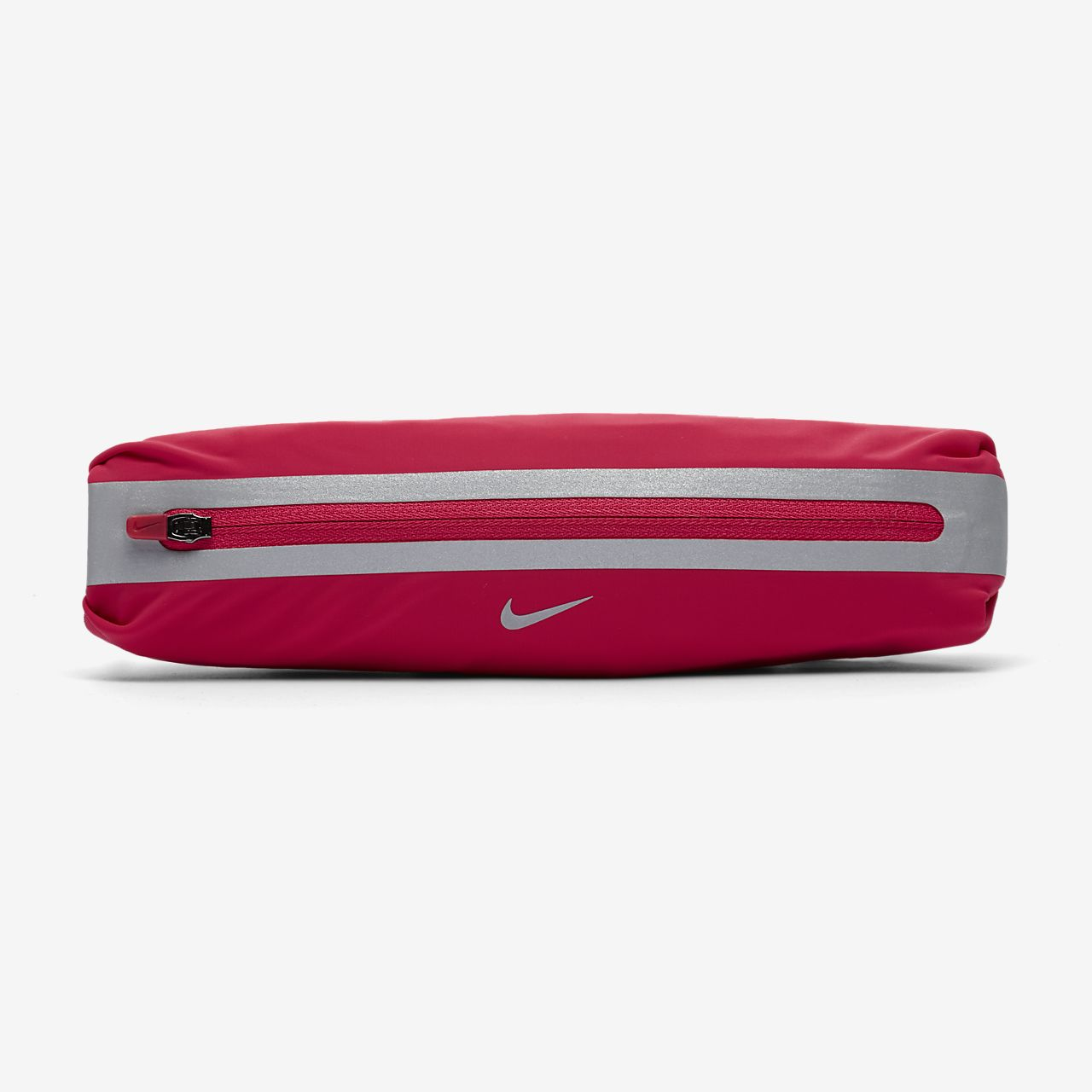 Wąska nerka Nike