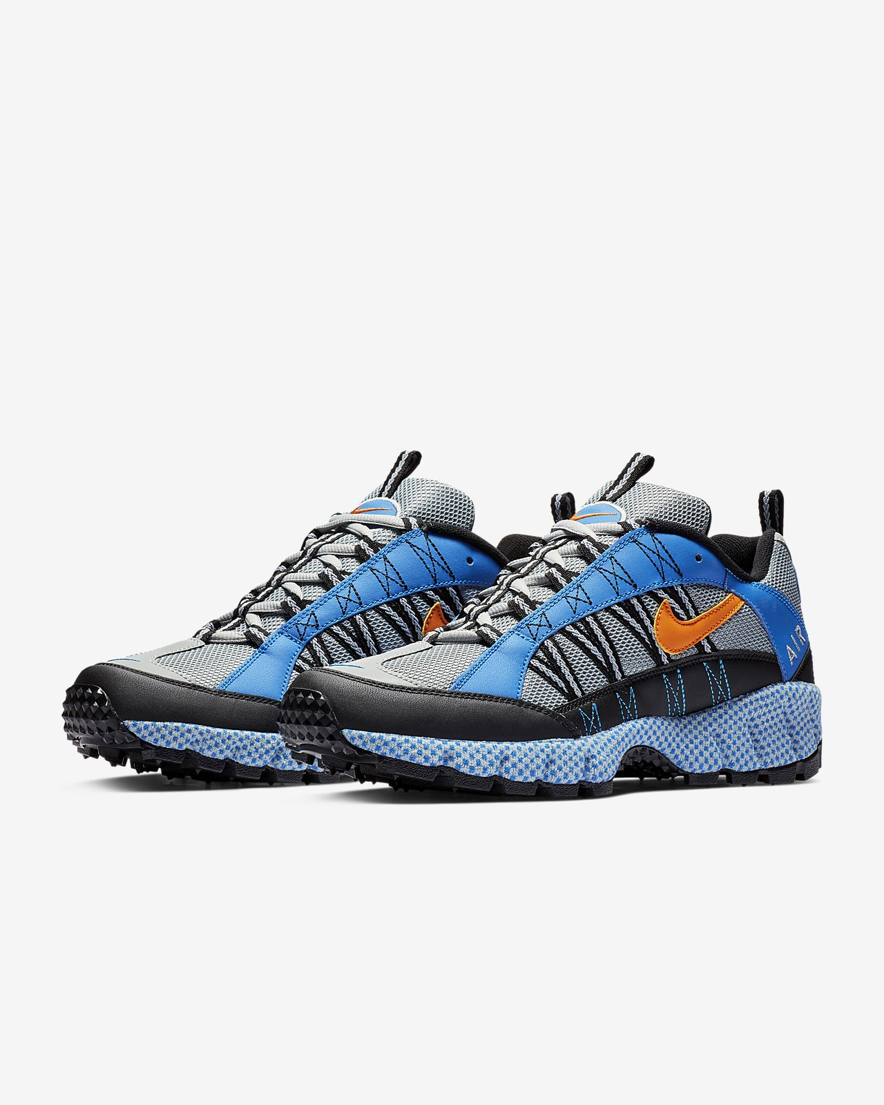 1d008137930b Nike Air Humara  17 QS Men s Shoe. Nike.com AU