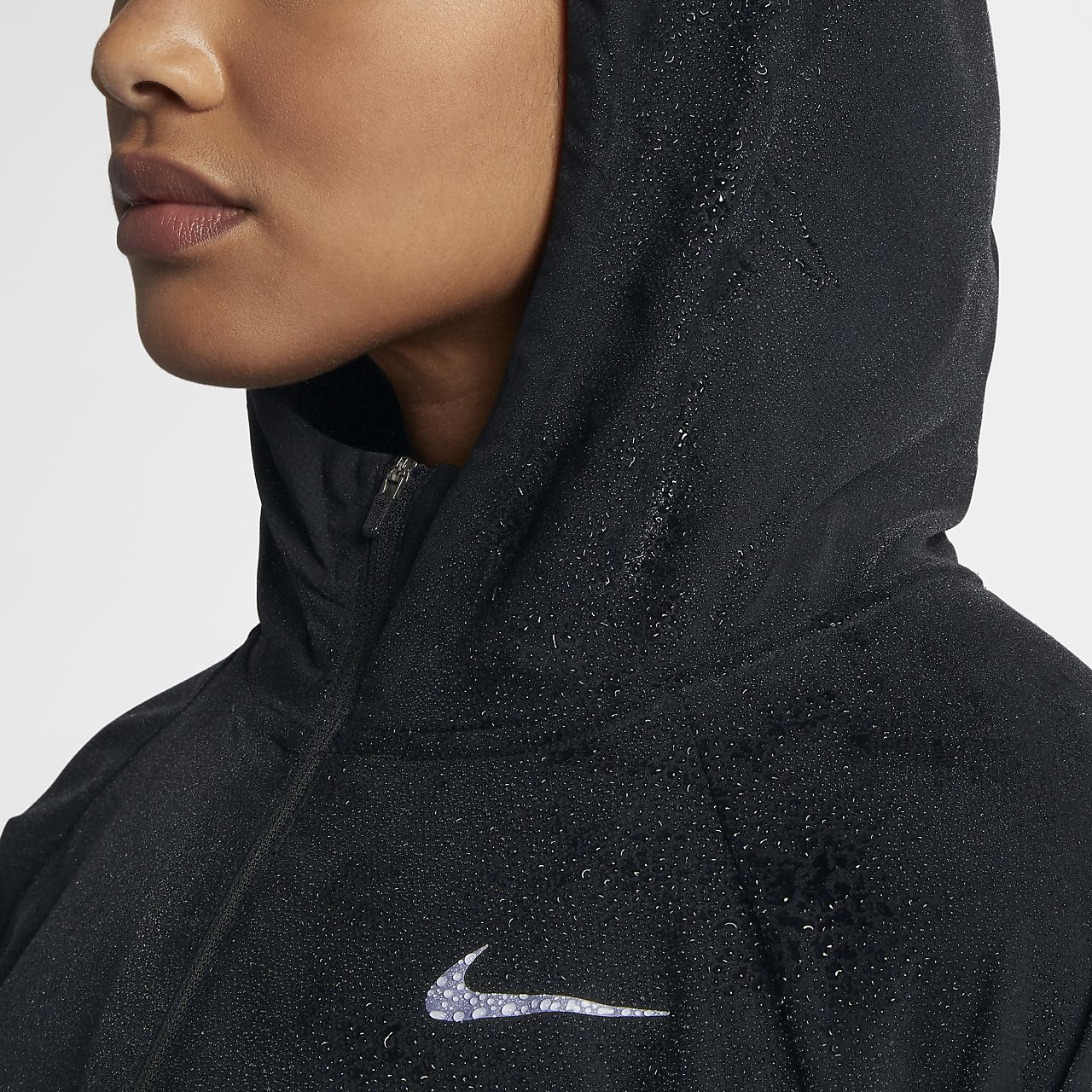 f6623912d01 Nike Flex (Plus Size) Women s Running Jacket. Nike.com IL