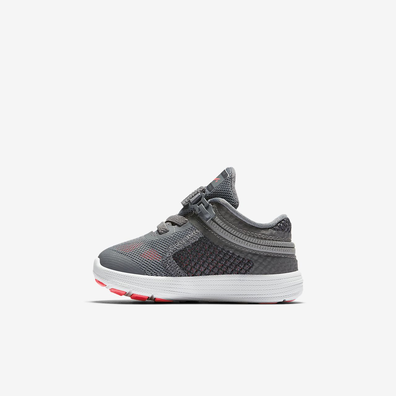 nike shoes with zipper released tests comprehension 913217