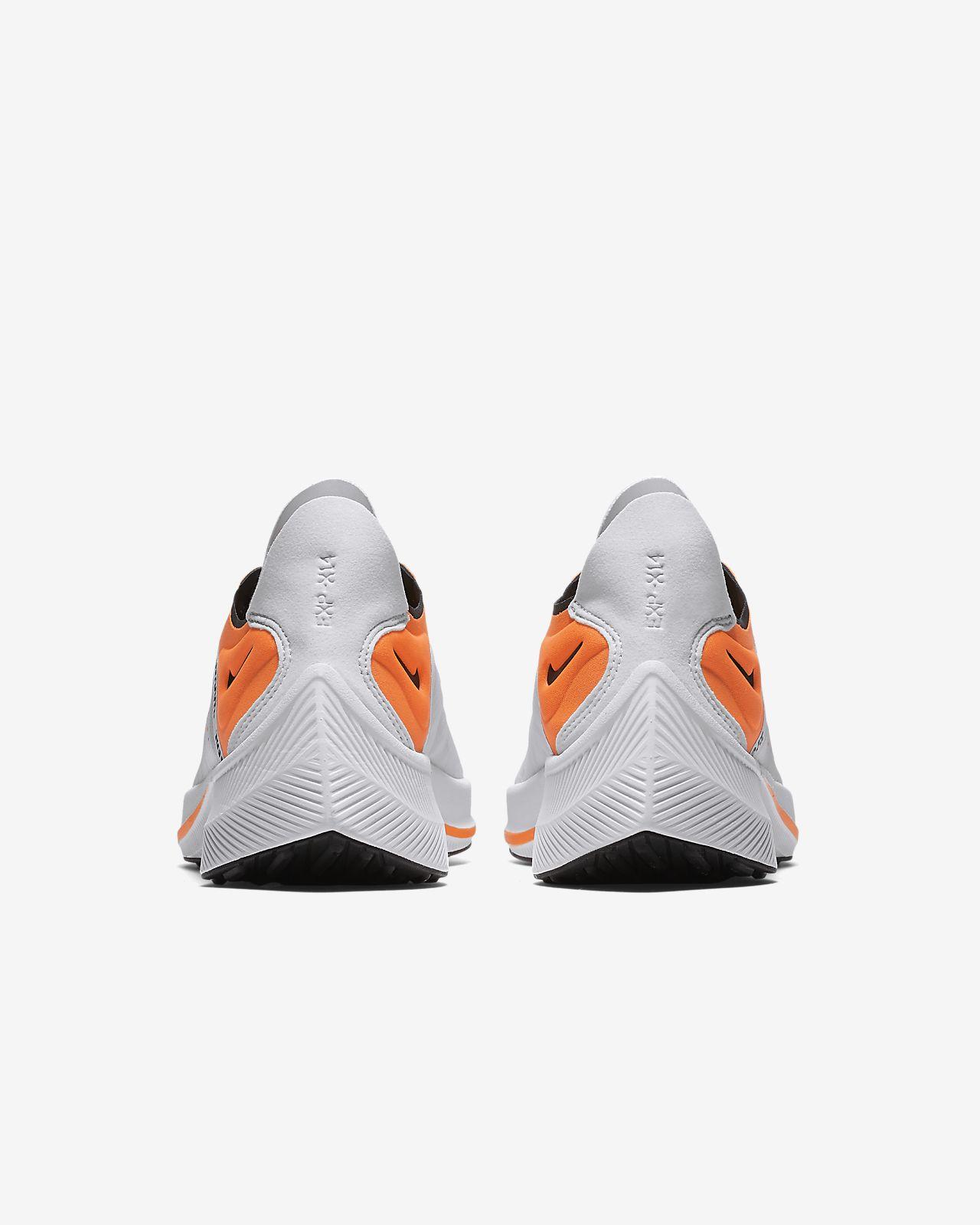 buy popular 25a14 e7d70 ... Nike EXP-X14 SE Men s Shoe